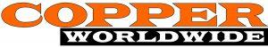 Copper Worldwide