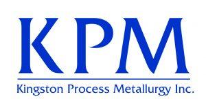 KPM sponsor