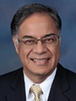 Nasari Sridhar