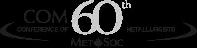 COM 2021 | August 17-19, 2021 Logo