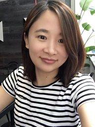 Chair: Jing Liu