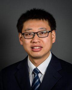 Chair: Yu Zou