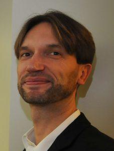 Chair: Carsten Siemers, Technische Universität Braunschweig