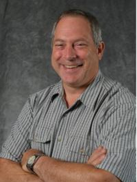 Dr. Jamie Noël