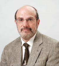 Julius Bonini, P.E.