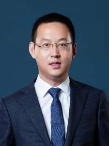 Dr. Lei Xue