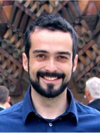 Dr. Victor Padilla