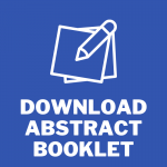 Abstract Booklet