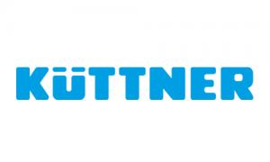 Kuettner